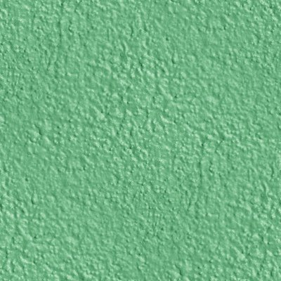 Zingerbug Backgrounds Background Images Green Painted Textured Wall Tileable
