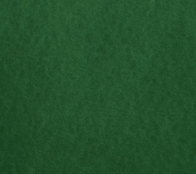 Click to get the codes for this image. Green Parchment Paper Background 1800x1600, Parchment and Paper, Colors  Green Background, wallpaper or texture for Blogger, Wordpress, or any phone, desktop or blog.