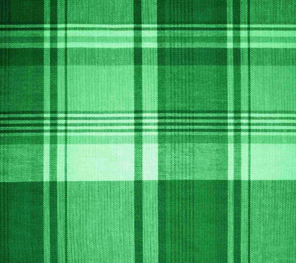 Click to get the codes for this image. Green Plaid Fabric Background 1800x1600, Cloth Patterns, Plaid and Tartan, Colors  Green Background, wallpaper or texture for, Blogger, Wordpress, or any web page, blog, desktop or phone.