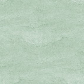 Click to get the codes for this image. Green Sand Stone, Marble and Stone Patterns, Colors  Green Background, wallpaper or texture for Blogger, Wordpress, or any phone, desktop or blog.