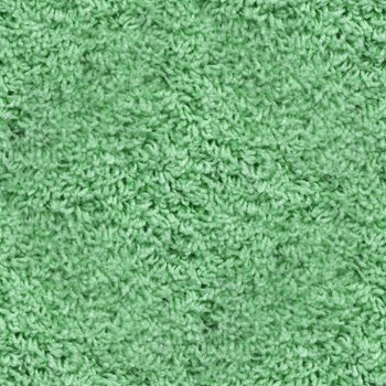 Light Green Carpet - Carpet Vidalondon