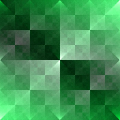 Click to get the codes for this image. Green Sierpinski Square Fractal Background Seamless, Fractals and Fractal Patterns, Patterns  Diamonds and Squares, Colors  Green Background, wallpaper or texture for Blogger, Wordpress, or any phone, desktop or blog.
