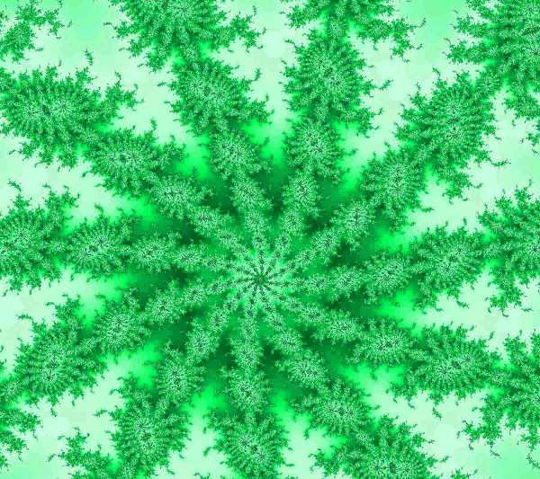 Click to get the codes for this image. Green Starburst Fractal Background 1800x1600, Fractals and Fractal Patterns, Stars and Starbursts, Colors  Green Background, wallpaper or texture for Blogger, Wordpress, or any phone, desktop or blog.