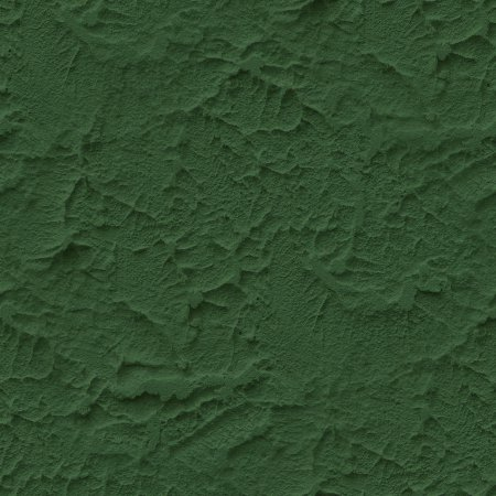 Click to get the codes for this image. Green Stucco Wall Texture Seamless, Colors  Green, Stucco and Cement, Walls Background, wallpaper or texture for, Blogger, Wordpress, or any web page, blog, desktop or phone.