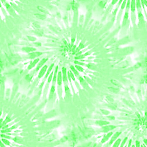 Click to get the codes for this image. Green Tie Dye Seamless, Cloth Patterns, Colors  Green, Tie Dye Background, wallpaper or texture for, Blogger, Wordpress, or any web page, blog, desktop or phone.