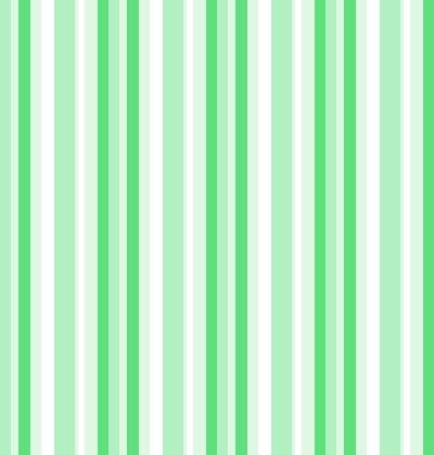 Vertical Stripes Backg...