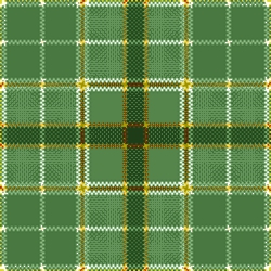 Click to get the codes for this image. Green With Orange Plaid, Woven, Plaid and Tartan, Cloth Patterns, Colors  Green Background, wallpaper or texture for, Blogger, Wordpress, or any web page, blog, desktop or phone.