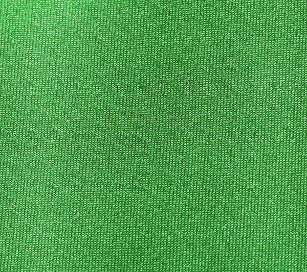 Click to get the codes for this image. Green Woven Nylon Fabric, Cloth Patterns, Woven, Colors  Green Background, wallpaper or texture for, Blogger, Wordpress, or any web page, blog, desktop or phone.