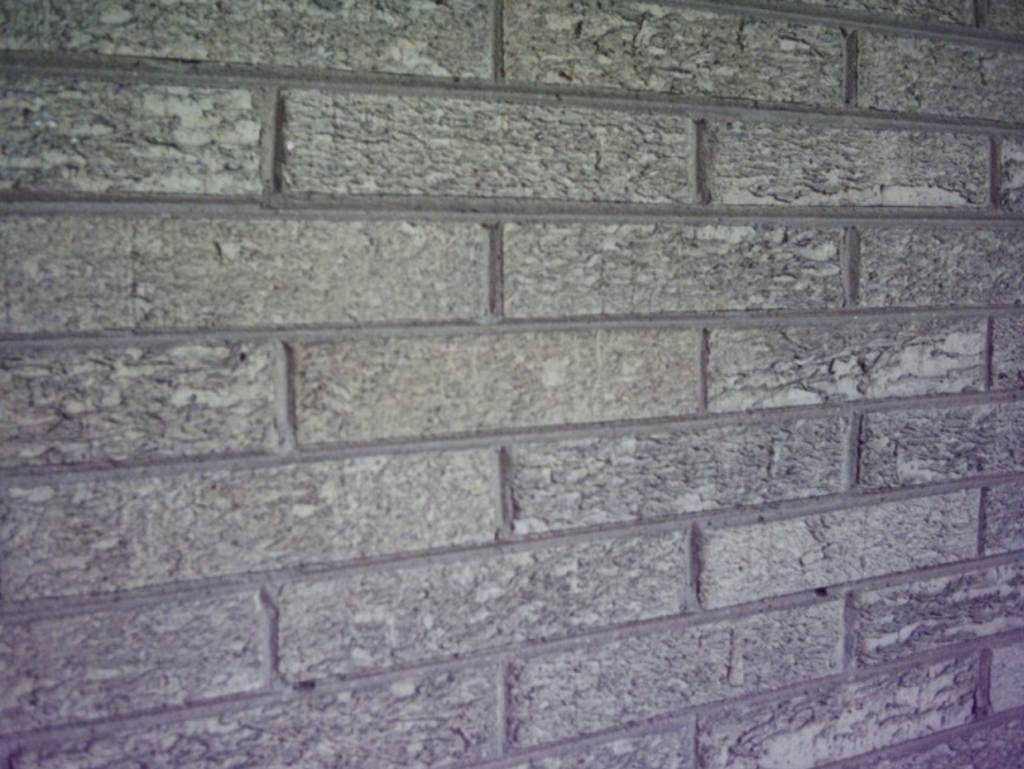 Click to get the codes for this image. Grey Brick Wall, Bricks, Walls Background, wallpaper or texture for, Blogger, Wordpress, or any web page, blog, desktop or phone.