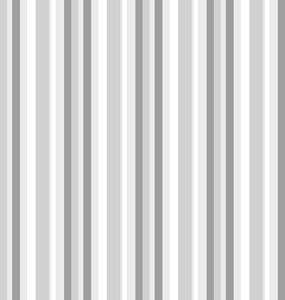 Click to get the codes for this image. Grey Vertical Stripes, Patterns  Vertical Stripes and Bars, Colors  Grey and Monochrome Background, wallpaper or texture for Blogger, Wordpress, or any phone, desktop or blog.
