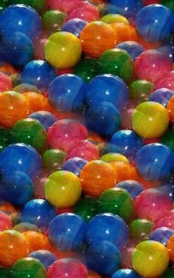 Click to get the codes for this image. Gum Balls Candy, Candy and Food Background, wallpaper or texture for, Blogger, Wordpress, or any web page, blog, desktop or phone.