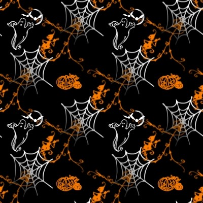 Click to get the codes for this image. Halloween Dingbats On Black, Halloween Background, wallpaper or texture for Blogger, Wordpress, or any phone, desktop or blog.