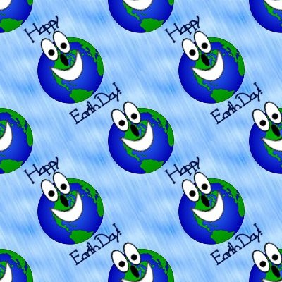 Click to get the codes for this image. Happy Earth Day Smiling Planet Earth, Earth Day Background, wallpaper or texture for Blogger, Wordpress, or any phone, desktop or blog.