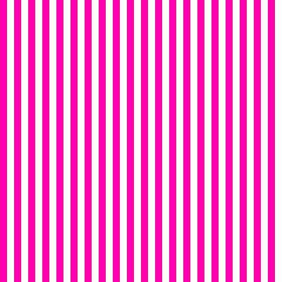Click To Get The Codes For This Image Hot Pink And White Vertical Stripes Background