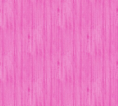 Click to get the codes for this image. Hot Pink Bamboo Wallpaper Tileable, Patterns  Vertical Stripes and Bars, Colors  Pink Background, wallpaper or texture for Blogger, Wordpress, or any phone, desktop or blog.