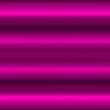 Click to get the codes for this image. Hot Pink Gradient Background Seamless, Gradients, Colors  Pink Background, wallpaper or texture for Blogger, Wordpress, or any phone, desktop or blog.