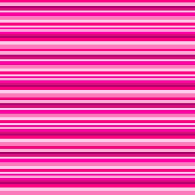 Click to get the codes for this image. Hot Pink Horizontal Stripes Background Seamless, Patterns  Horizontal Stripes and Bars, Colors  Pink Background, wallpaper or texture for Blogger, Wordpress, or any phone, desktop or blog.
