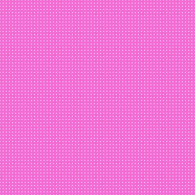 Click to get the codes for this image. Hot Pink Screen Seamless, Patterns  Circles and Polkadots, Patterns  Diamonds and Squares, Colors  Pink Background, wallpaper or texture for Blogger, Wordpress, or any phone, desktop or blog.