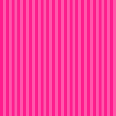 Click to get the codes for this image. Hot Pink Vertical Stripes Background Seamless, Patterns  Vertical Stripes and Bars, Colors  Pink Background, wallpaper or texture for Blogger, Wordpress, or any phone, desktop or blog.