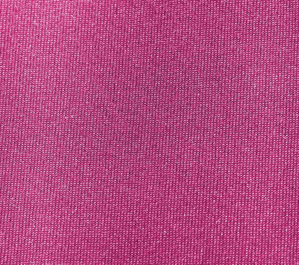 Click to get the codes for this image. Hot Pink Woven Nylon Fabric, Cloth Patterns, Woven, Colors  Pink Background, wallpaper or texture for, Blogger, Wordpress, or any web page, blog, desktop or phone.