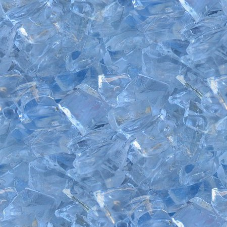 Click to get backgrounds, textures and wallpaper graphics featuring images of snow and ice.