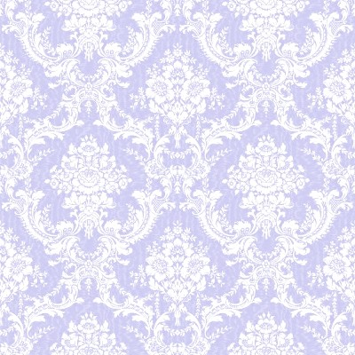 Click to get the codes for this image. Indigo Ornate Floral Wallpaper Tileable, Ornate, Flowers  Floral Designs, Colors  Blue, Colors  Light and Watermark Background, wallpaper or texture for, Blogger, Wordpress, or any web page, blog, desktop or phone.