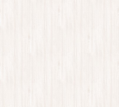 Click to get the codes for this image. Ivory Bamboo Wallpaper Tileable, Patterns  Vertical Stripes and Bars, Colors  Brown, Colors  Light and Watermark Background, wallpaper or texture for Blogger, Wordpress, or any phone, desktop or blog.