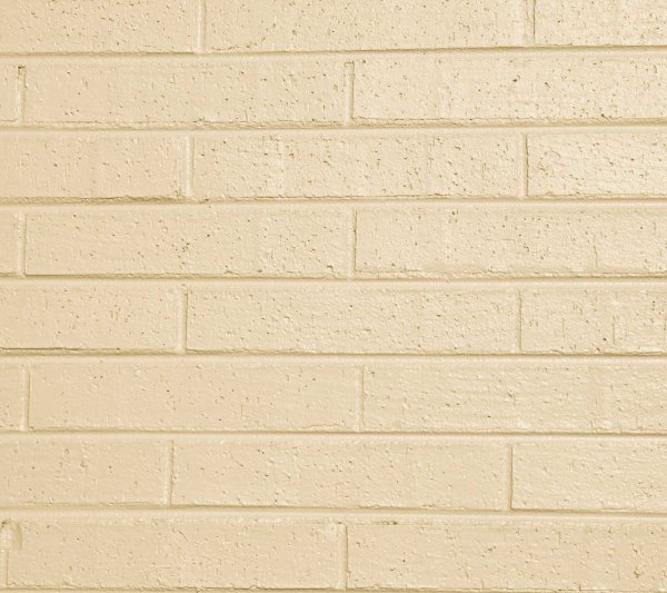 Click to get the codes for this image. Ivory Colored Painted Brick Wall, Bricks, Colors  White and Eggshell, Walls Background, wallpaper or texture for, Blogger, Wordpress, or any web page, blog, desktop or phone.