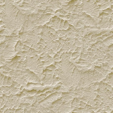 Click to get the codes for this image. Ivory Cream Stucco Wall Texture Seamless, Colors  White and Eggshell, Stucco and Cement, Walls Background, wallpaper or texture for, Blogger, Wordpress, or any web page, blog, desktop or phone.