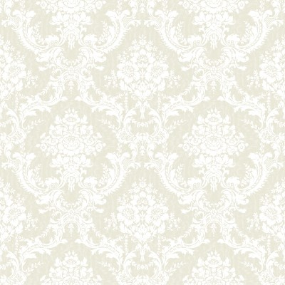 Click to get the codes for this image. Ivory Ornate Floral Wallpaper Tileable, Ornate, Flowers  Floral Designs, Colors  White and Eggshell, Colors  Light and Watermark Background, wallpaper or texture for, Blogger, Wordpress, or any web page, blog, desktop or phone.