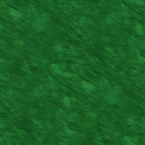 Click to get the codes for this image. Kelly Green Abstract Stone Pattern Tileable, Marble and Stone Patterns, Patterns  Abstract, Colors  Green Background, wallpaper or texture for Blogger, Wordpress, or any phone, desktop or blog.