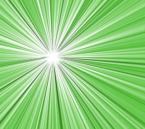 Click to get the codes for this image. Kelly Green Starburst Radiating Lines Background 1800x1600, Stars and Starbursts, Colors  Green Background, wallpaper or texture for Blogger, Wordpress, or any phone, desktop or blog.