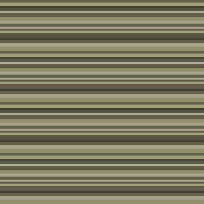 Click to get the codes for this image. Khaki Horizontal Stripes Background Seamless, Patterns  Horizontal Stripes and Bars, Colors  Brown Background, wallpaper or texture for Blogger, Wordpress, or any phone, desktop or blog.
