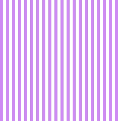 Click to get the codes for this image. Lavender And White Vertical Stripes Background Seamless, Patterns  Vertical Stripes and Bars, Colors  Purple Background, wallpaper or texture for Blogger, Wordpress, or any phone, desktop or blog.
