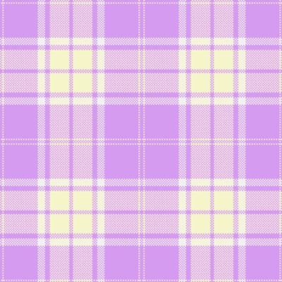 Click to get the codes for this image. Lavender And Yellow Plaid, Woven, Plaid and Tartan, Cloth Patterns, Colors  Purple Background, wallpaper or texture for, Blogger, Wordpress, or any web page, blog, desktop or phone.