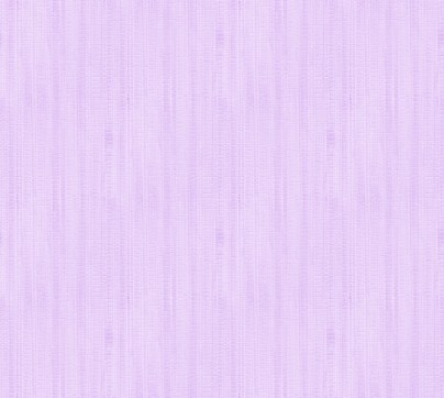 Click to get the codes for this image. Lavender Bamboo Wallpaper Tileable, Patterns  Vertical Stripes and Bars, Colors  Purple Background, wallpaper or texture for Blogger, Wordpress, or any phone, desktop or blog.