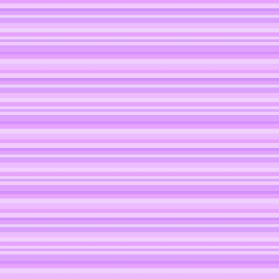 Click to get the codes for this image. Lavender Horizontal Stripes Background Seamless, Patterns  Horizontal Stripes and Bars, Colors  Purple Background, wallpaper or texture for Blogger, Wordpress, or any phone, desktop or blog.