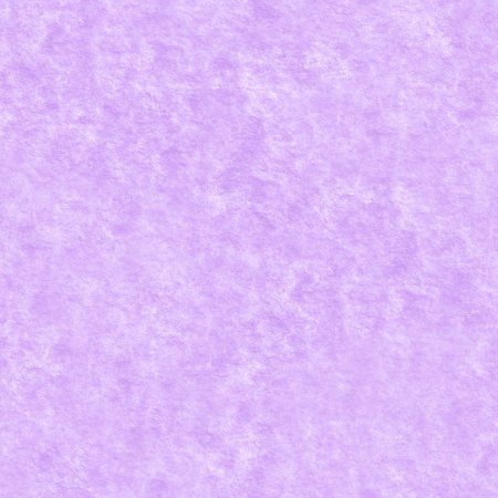 Click to get the codes for this image. Lavender Parchment Paper Wallpaper Texture Seamless, Parchment and Paper, Colors  Purple Background, wallpaper or texture for Blogger, Wordpress, or any phone, desktop or blog.