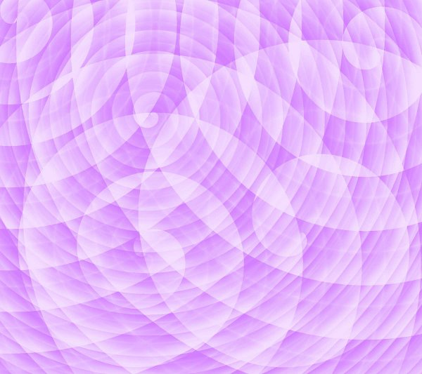 Click to get the codes for this image. Lavender Random Spiral Swirls Background 1800x1600, Patterns  Spirals and Swirls, Colors  Purple Background, wallpaper or texture for Blogger, Wordpress, or any phone, desktop or blog.