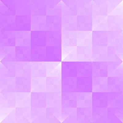 Click to get the codes for this image. Lavender Sierpinski Square Fractal Background Seamless, Fractals and Fractal Patterns, Patterns  Diamonds and Squares, Colors  Purple Background, wallpaper or texture for Blogger, Wordpress, or any phone, desktop or blog.