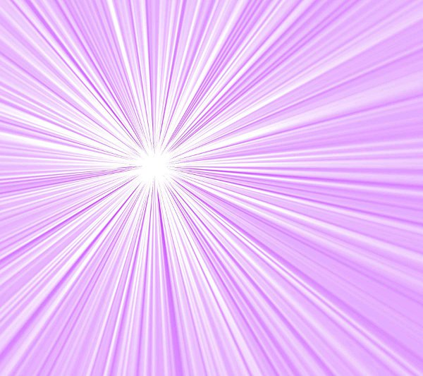 Click to get the codes for this image. Lavender Starburst Radiating Lines Background 1800x1600, Stars and Starbursts, Colors  Purple Background, wallpaper or texture for Blogger, Wordpress, or any phone, desktop or blog.