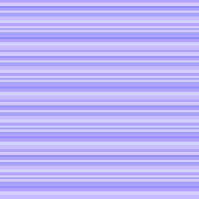 Click to get the codes for this image. Light Blue Horizontal Stripes Background Seamless, Patterns  Horizontal Stripes and Bars, Colors  Blue Background, wallpaper or texture for Blogger, Wordpress, or any phone, desktop or blog.