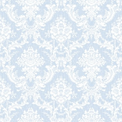 Click to get the codes for this image. Light Blue Ornate Floral Wallpaper Tileable, Ornate, Flowers  Floral Designs, Colors  Blue, Babies  Maternity, Colors  Light and Watermark Background, wallpaper or texture for, Blogger, Wordpress, or any web page, blog, desktop or phone.