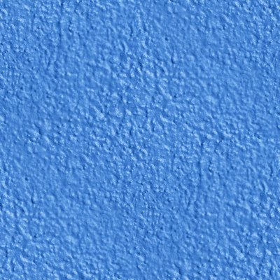Click to get the codes for this image. Light Blue Painted Textured Wall Tileable, Walls, Colors  Blue Background, wallpaper or texture for, Blogger, Wordpress, or any web page, blog, desktop or phone.