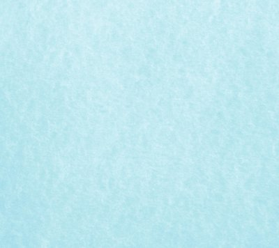 Click to get the codes for this image. Light Blue Parchment Paper Background 1800x1600, Parchment and Paper, Colors  Blue Background, wallpaper or texture for Blogger, Wordpress, or any phone, desktop or blog.