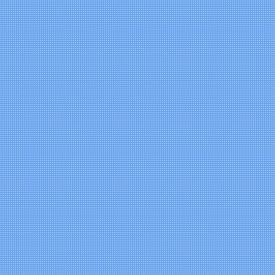 Click to get the codes for this image. Light Blue Screen Seamless, Patterns  Circles and Polkadots, Patterns  Diamonds and Squares, Colors  Blue Background, wallpaper or texture for Blogger, Wordpress, or any phone, desktop or blog.
