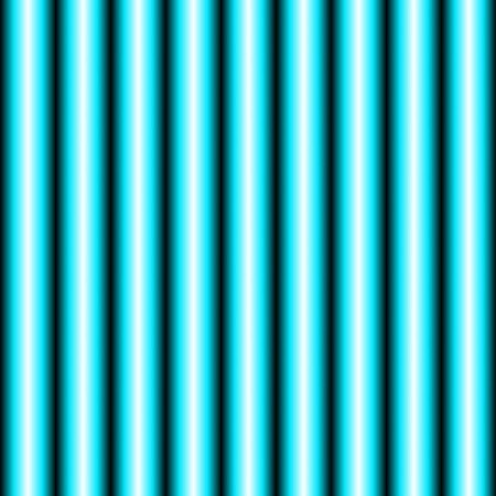 Click to get the codes for this image. Light Blue Vertical Bars, Patterns  Vertical Stripes and Bars, Colors  Blue Background, wallpaper or texture for Blogger, Wordpress, or any phone, desktop or blog.