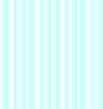 Click to get the codes for this image. Light Blue Vertical Stripes, Patterns  Vertical Stripes and Bars, Colors  Aqua Background, wallpaper or texture for Blogger, Wordpress, or any phone, desktop or blog.