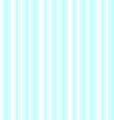 Light Blue Vertical Stripes Background Image, Wallpaper or ...