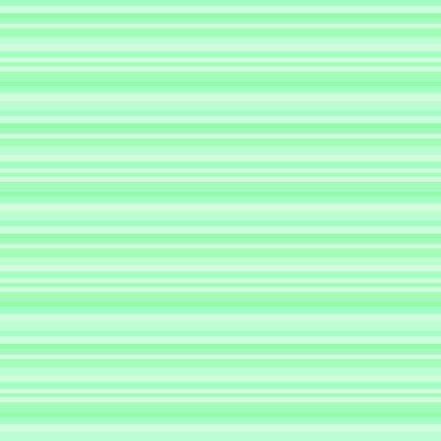 Click to get the codes for this image. Light Green Horizontal Stripes Background Seamless, Patterns  Horizontal Stripes and Bars, Colors  Green Background, wallpaper or texture for Blogger, Wordpress, or any phone, desktop or blog.